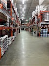 Image 7 of The Home Depot, Winter Haven