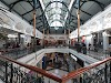 Image 7 of Canal Walk Mall, Century City, Cape Town