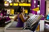 Image 8 of Planet Fitness, Reisterstown