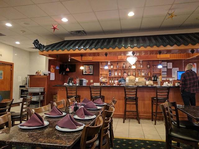 Tasty House Chinese Restaurant image