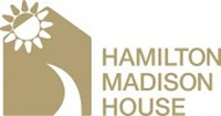 Hamilton Madison House Ads