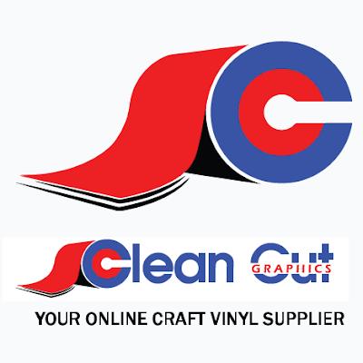 Clean Cut Graphics