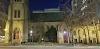 Image 7 of Grace Episcopal Church, Madison