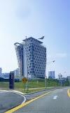 Image 3 of Kompleks Kerajaan Parcel F, Putrajaya