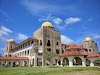 Image 3 of Kompleks Islam Jubli Perak Sultan Ismail Petra, Kota Bharu