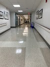 Image 3 of Jackson Memorial Hospital, Miami