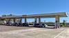 Image 3 of Costco Gasoline, Cedar Park