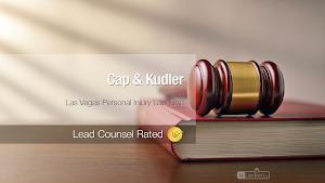 Cap & Kudler