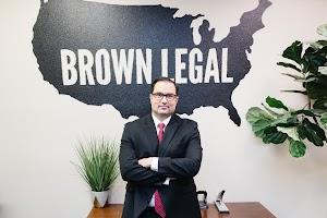 Brown Legal