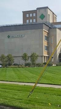 Parkview Memorial Hospital-Ccc