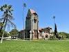 Image 6 of San José State University, San Jose