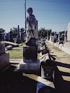 Image 2 of Hebrew Rest Cemetery No. 3, New Orleans
