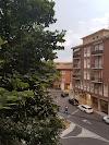 Image 8 of Hotel Siena Verona, Verona