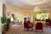 The Waterford At Plano Assisted Living Community