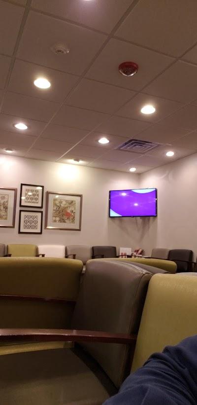 Illinois Dermatology Institute LLC #3