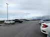 Image 5 of Amazon Fulfillment Centre - YVR4, Delta