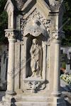 Image 2 of Cintorín Vrakúň, Vrakúň