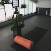 Directions to RokCore Pilates & Yoga Studio [missing %{city} value]