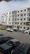 Image 4 of Résidence Alma, Agadir