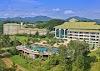 Image 1 of Gamboa Rainforest Resort, Gamboa