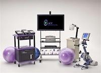 Eastside Center For Health & Rehabilitation, LLC