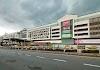 Image 3 of Angsana Johor Bahru Mall, Johor Bahru