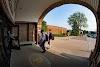 Image 6 of De La Salle Collegiate High School, Warren