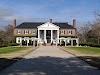 Image 5 of Boone Hall Plantation & Gardens, Mount Pleasant