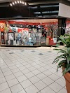 Image 1 of Westgate Mall, Brockton