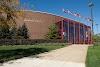 Image 5 of Mariucci Arena, Minneapolis
