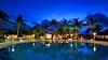 Image 6 of Hotel Marina Porto Abrolhos, [missing %{city} value]