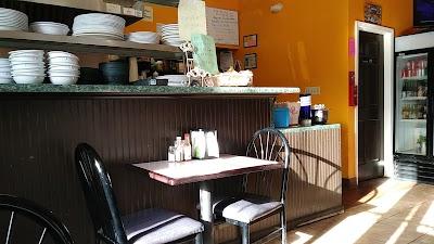 Los Reyes Restaurant Parking - Find Cheap Street Parking or Parking Garage near Los Reyes Restaurant   SpotAngels