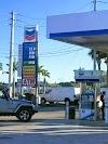 Image 2 of Chevron, Medley