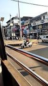 Traffic update near Kondotty Kondotty