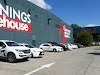 Image 2 of Bunnings Port Melbourne, Port Melbourne