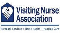 Visiting Nurse Association, The