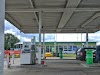 Image 2 of ASDA Fuel Milton Keynes, Bletchley