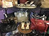 Image 5 of Ditto Consignment Boutique, Cape Coral