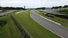 Image 4 of Barber Motorsports Park, Leeds
