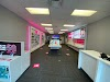 Image 4 of T-Mobile, Smyrna