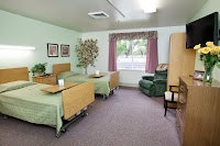 Bishop Care Center