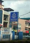 Image 7 of Balai Polis Pekan Nanas, Pekan Nanas