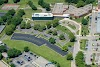 Image 5 of University of Illinois College of Medicine at Peoria, Peoria