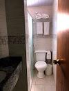 Imagem 8 de Hotel Marbor, [missing %{city} value]