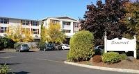 Somerset Retirement Apartments
