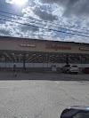 Image 5 of Walgreens, Glenwood Springs