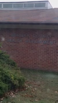 Bradley County Health Department Home Care