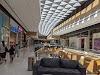 Image 2 of Azrieli Rishonim Mall, Rishon LeTsiyon