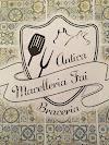 Image 8 of Antica Macelleria Fai, Nardò