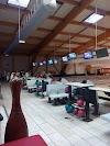 Image 8 of Bowlingstar du Pontet, Le Pontet